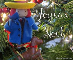 Visit BeautyObserved.com for more memes. #Madeline Joyeux Noel