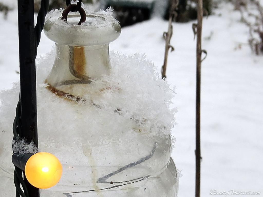 bottle-lantern-light