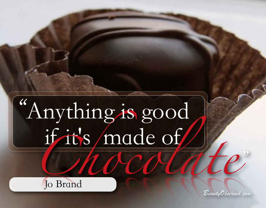 brand-chocolate-beautyobserved-pin