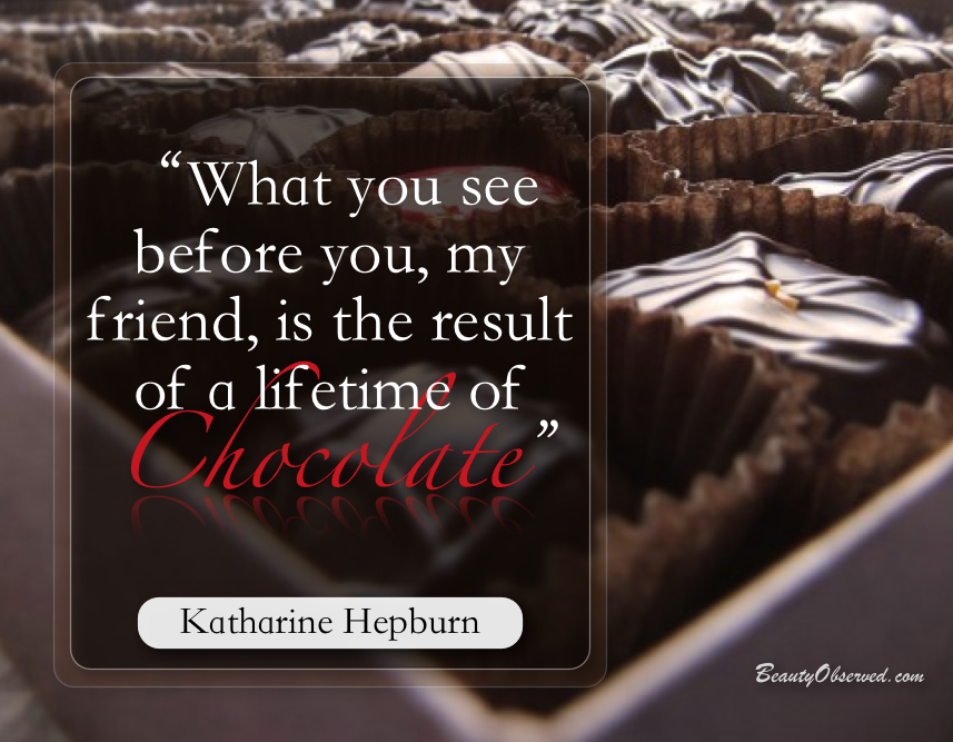 hepburn-chocolate-beautyobserved-pin