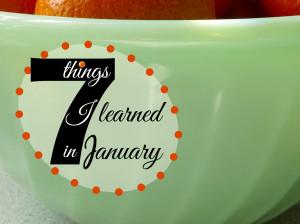 january-learned