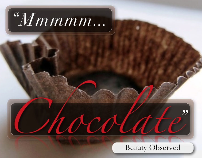 mmm-chocolate-beautyobserved-pin