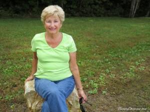 mom-woman-of-faith