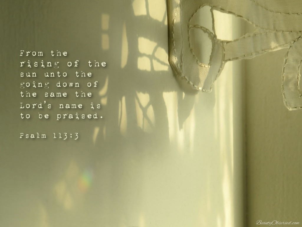sun-curtain-psalm-113