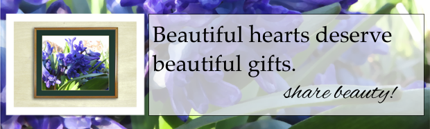 Beautiful Hearts Beautiful Gifts
