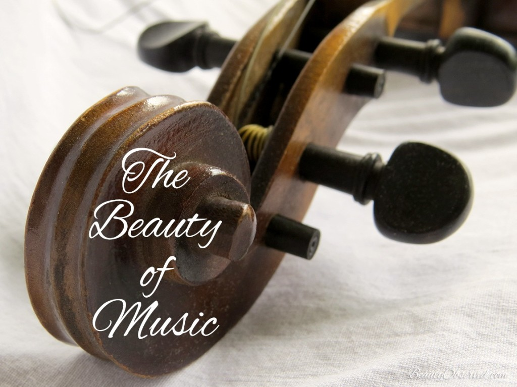 the-beauty-of-music