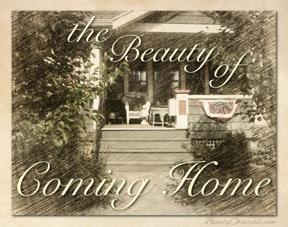 beauty-coming-home
