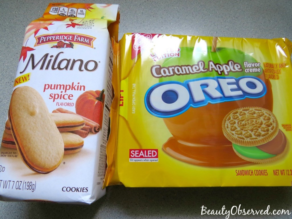 pumpkin-spice-milanos-caramel-apple-oreo-2
