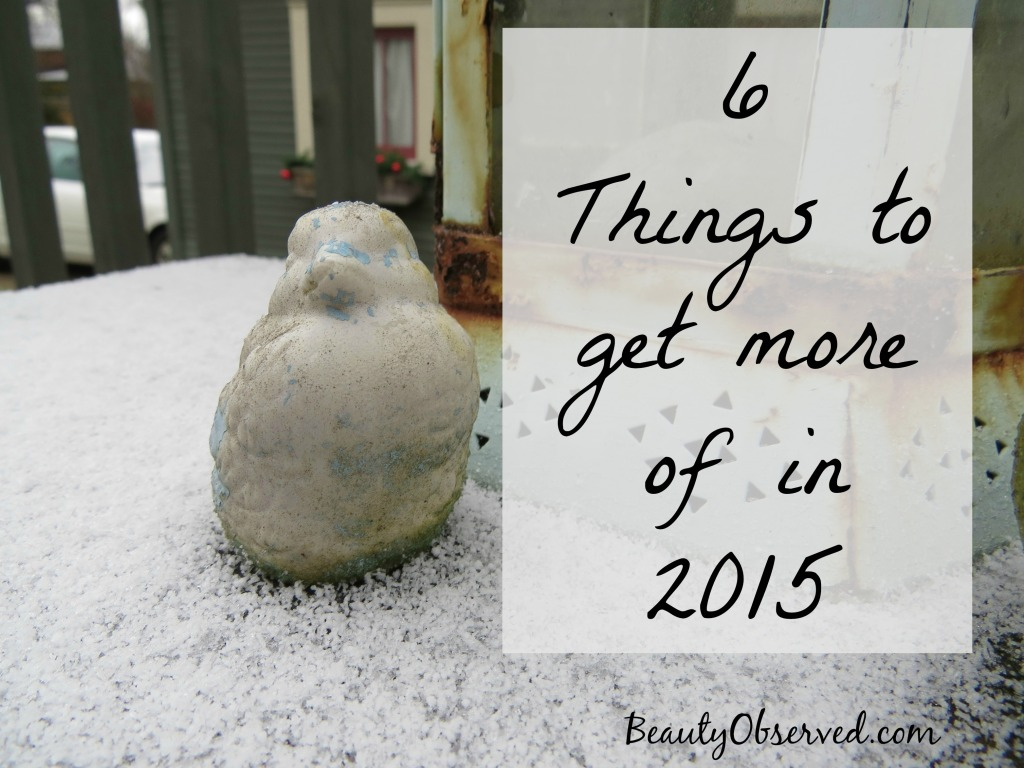 6-things-more-2015