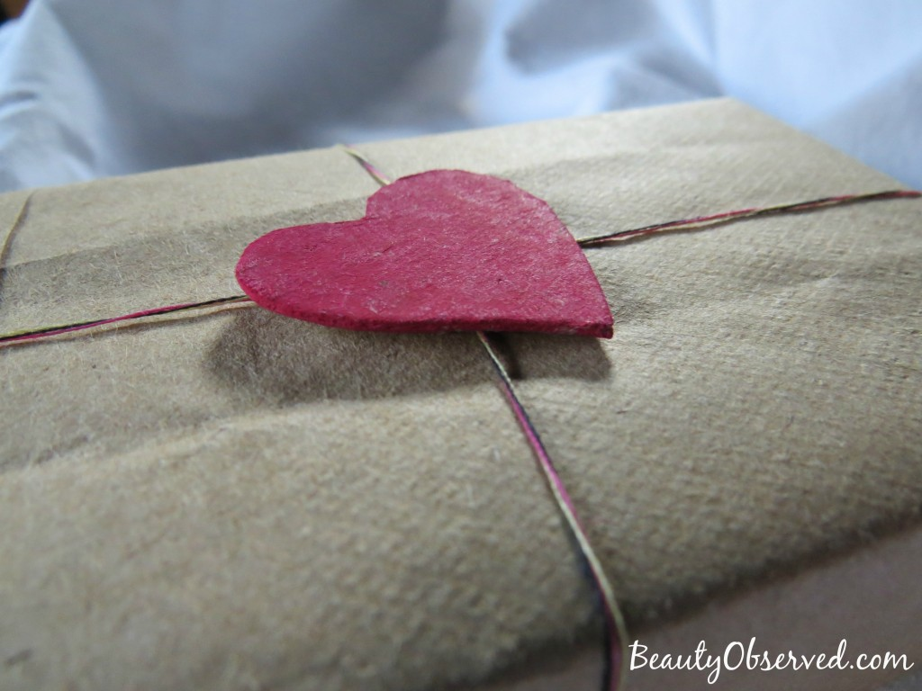 red-wooden-heart-package