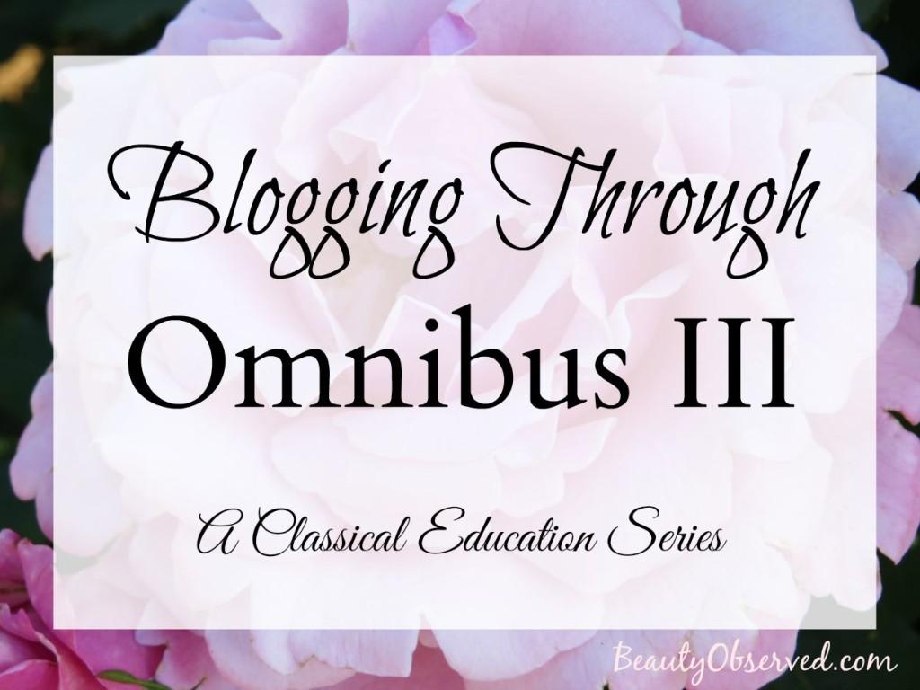 Blogging-Through-Omnibus-III-Meme