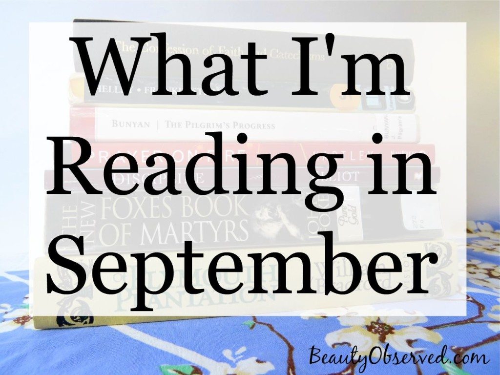 What-Im-Reading-September