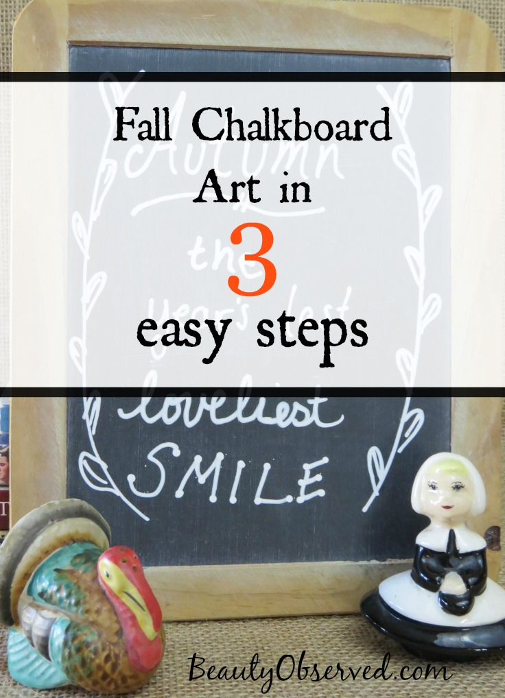 Fall-chalkboard-art-three-easy-steps