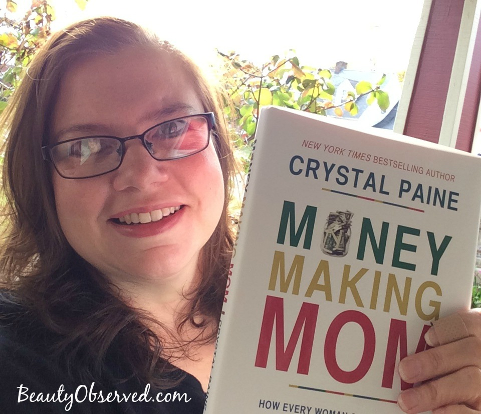 Money-making-mom-selfie-blog