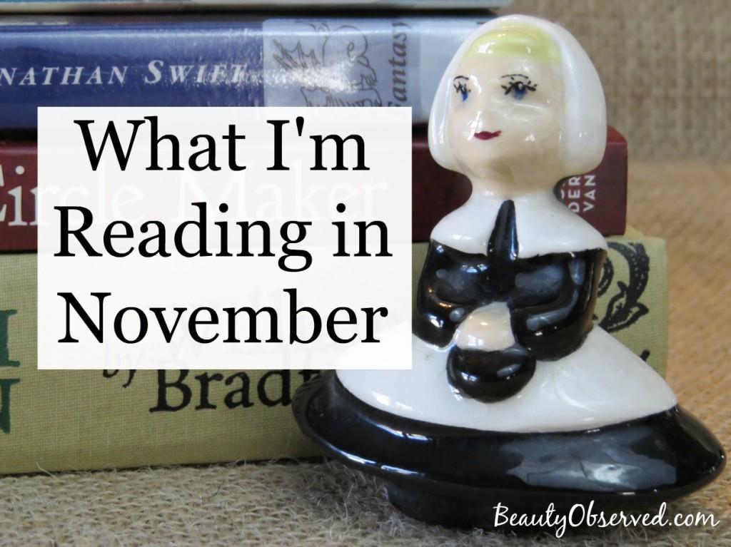 What-Im-Reading-November-15