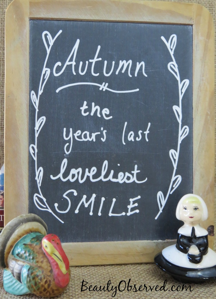 fall-chalkboard-art-pilgrim