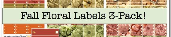 floral-label-3pk