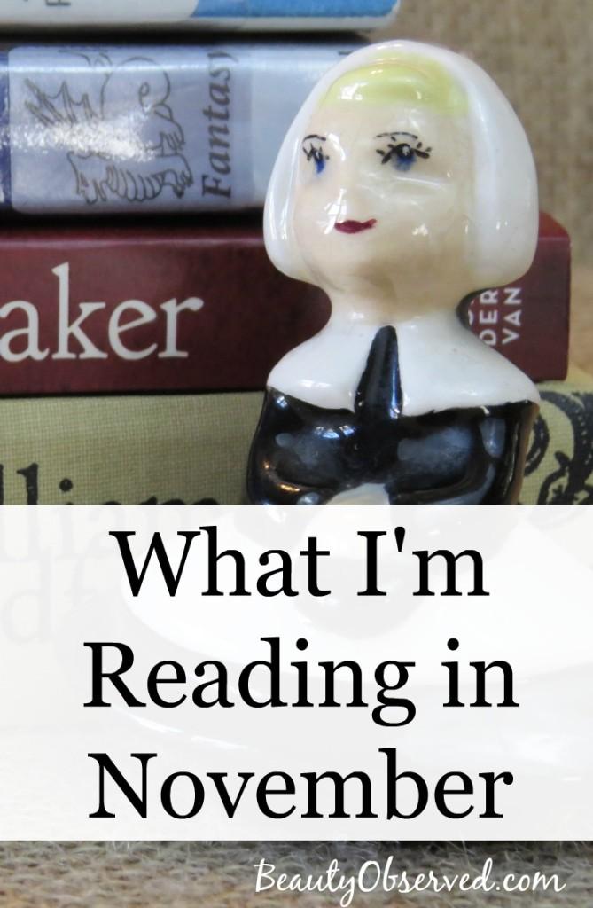 what-im-reading-November-15-pin