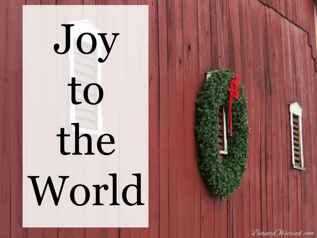joy-to-the-world-meme-wreath