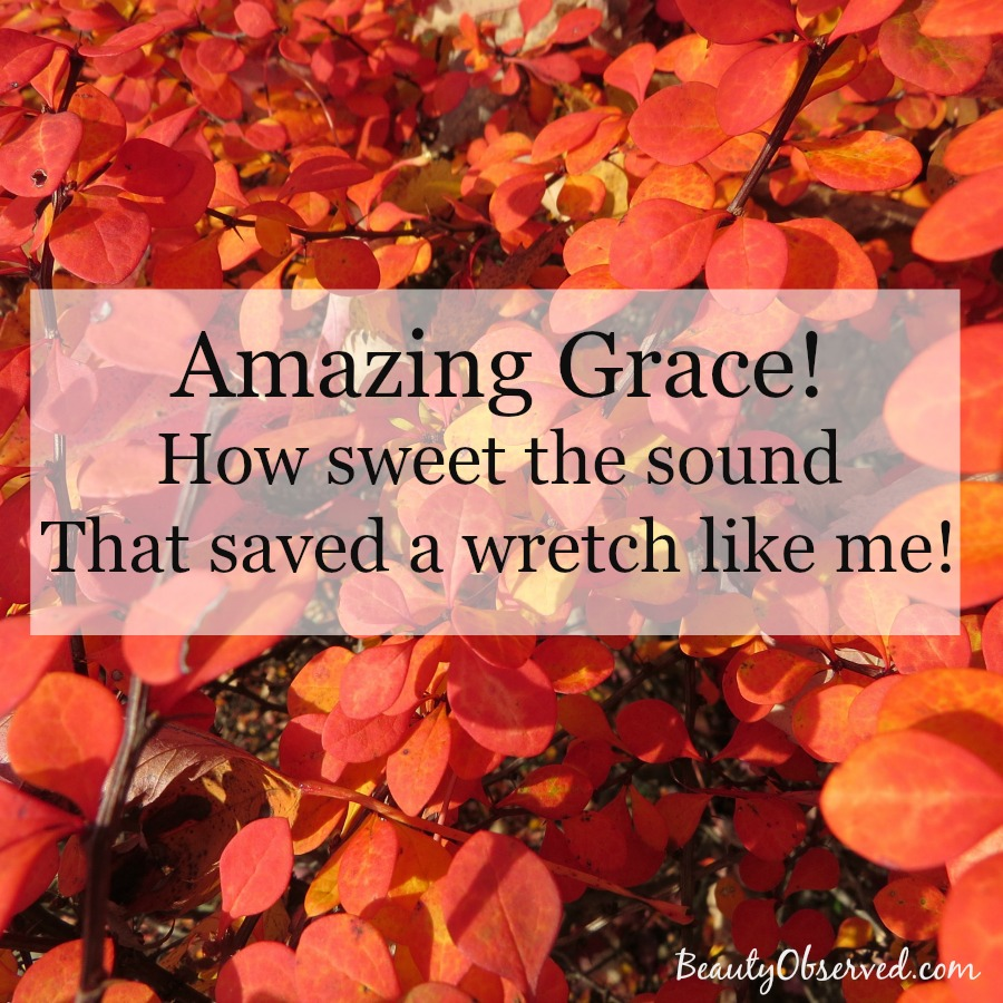 amazing-grace-meme-fall-beauty-observed